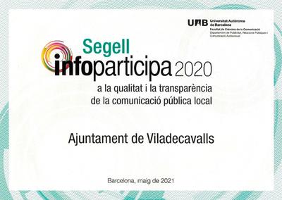 Diploma Info participa 2020
