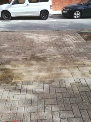 Reparació paviment Av Terrassa per perill de caiguda, avis OAC.jpeg