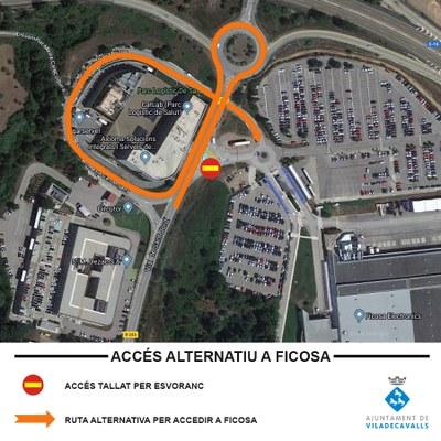 planol-acces-ficosa.jpg
