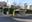 Finalitzen les tasques de millora de la plaça de la Vila