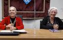 Glòria Ullés presenta la seva renúncia com a regidora d'ERC al Consistori