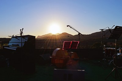 escenari-posta-sol.jpg