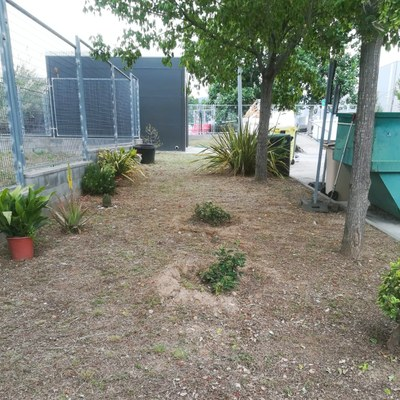 Deixalleria jardineria1.jpg