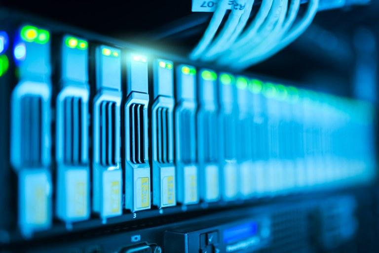 Possibles afectacions del senyal de televisió pel desplegament del 4G a la banda de 800Mhz