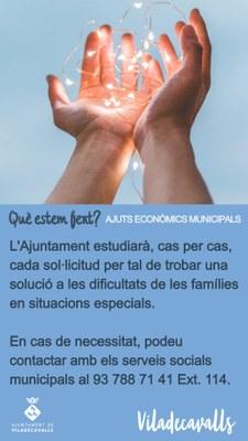 Ajuts econòmics municipals 10.jpg