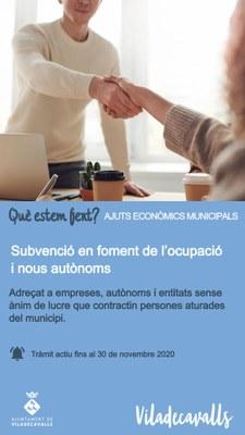 Ajuts econòmics municipals 2.jpg