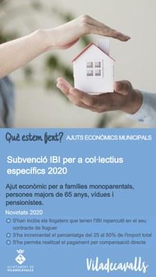 Ajuts econòmics municipals 3.jpg
