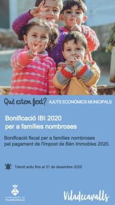 Ajuts econòmics municipals 4.jpg