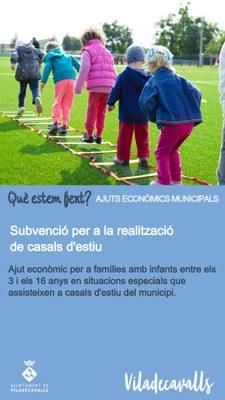 Ajuts econòmics municipals 5.jpg