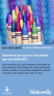 Ajuts econòmics municipals 6.jpg