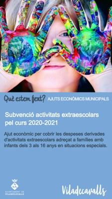 Ajuts econòmics municipals 7.jpg