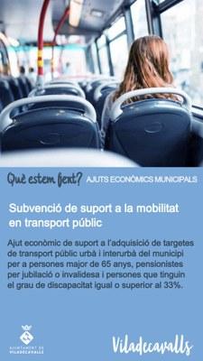 Ajuts econòmics municipals 8.jpg