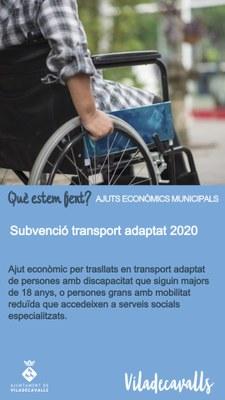 Ajuts econòmics municipals 9.jpg