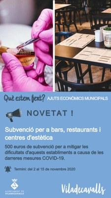ajuts municipals bars, restaurants i estètica.jpg