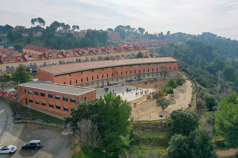 Escola Rosella