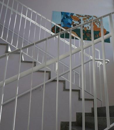 Tot a punt per començar el curs escolar 2019-2020 als centres educatius de Viladecavalls