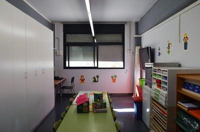 aula-infants.jpg