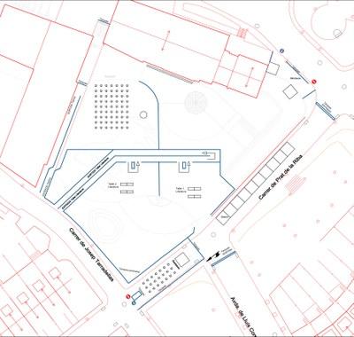 Planol SANT JORDI 2021_2.jpg