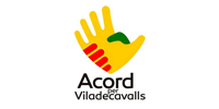 logo-acord.png