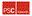 logo-psc.png