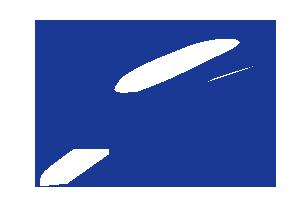 signatura-cesca.png
