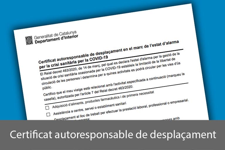 banner-certificat-autoresponsable.png