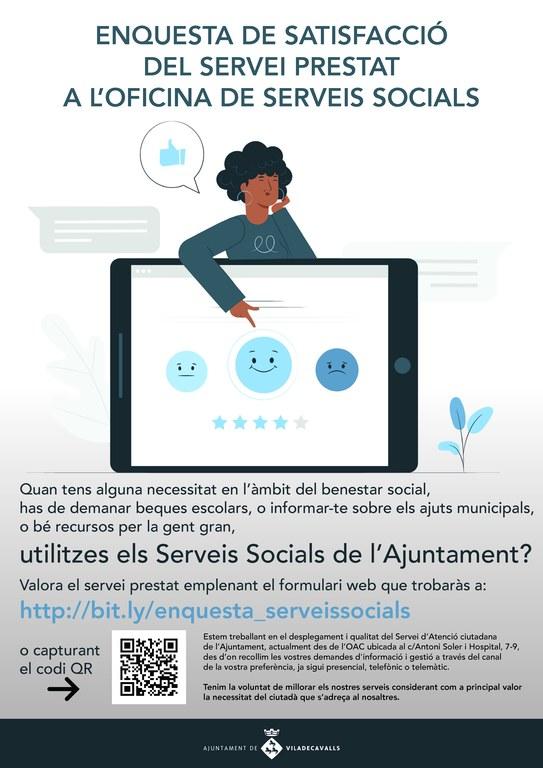cartell-enquesta-serveissocials (3).jpg