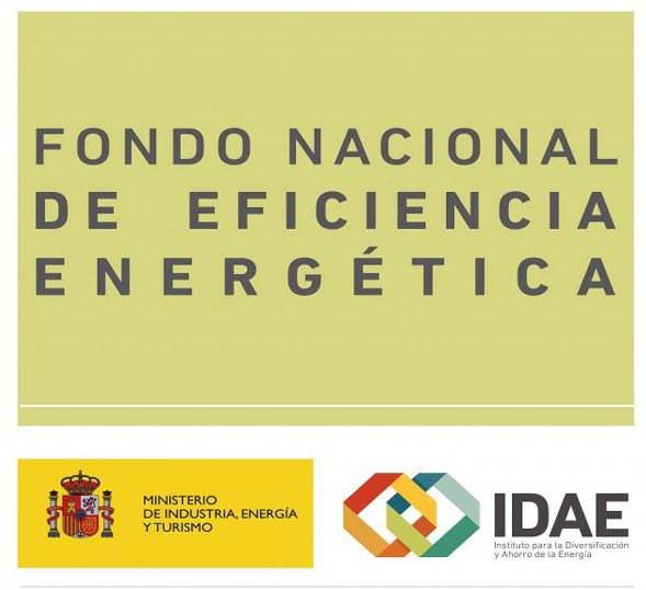 FondNacional-Eficiencia-Energet.jpg