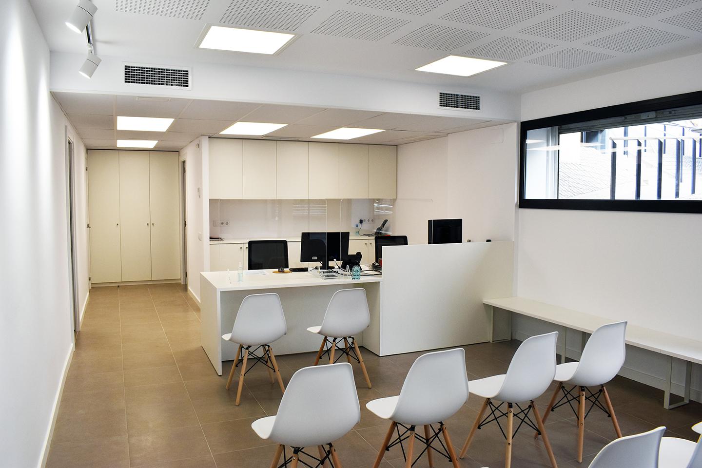 Jutjat de Pau
