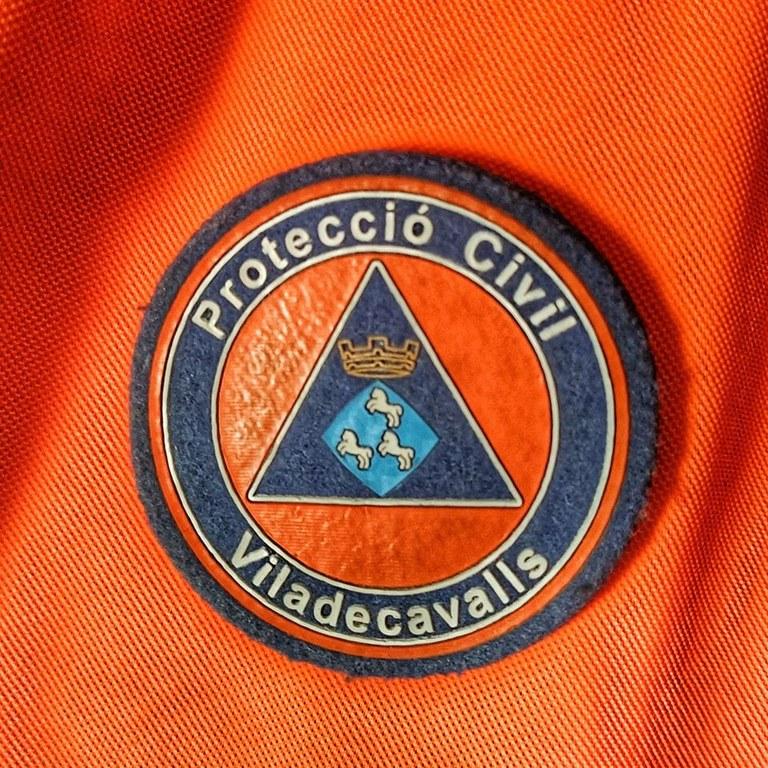 Protecció Civil de Viladecavalls